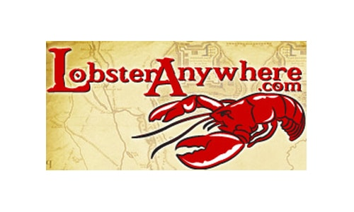 Lobster Anywhere: Live Maine Lobster Delivery | On Sale Direct
