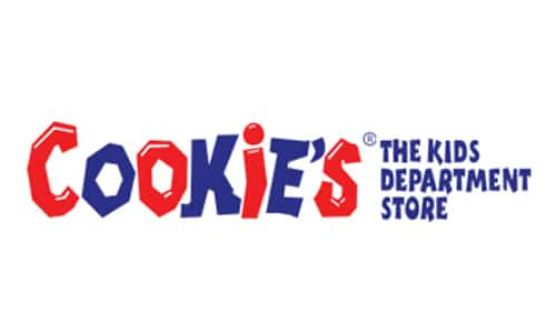 Cookie's Kids Department Store on LinkQueen.com