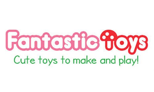 Fantastic Toys: DIY Printable Paper Toys and Crafts - LinkQueen.com