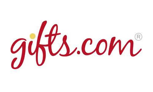 Gifts.com: Gift Ideas for Everyone | Find the Perfect Gift, Every Time