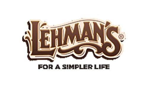 Lehman's Hardware Store | Order Online