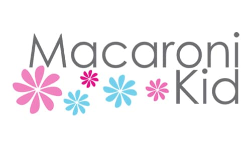 Macaroni Kid: fun for kids and families