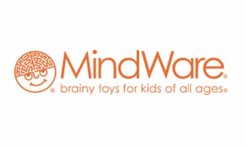 Mindware.com: Educational Toys & Learning Toys for Kids & Toddlers: Toy Shops - LinkQueen.com