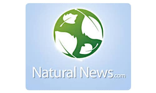 Natural News: Health News and Scientific Discoveries