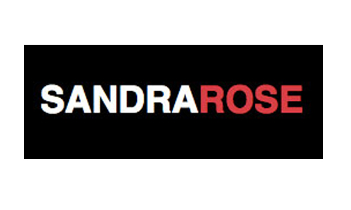 Sandra Rose: Gossip & News