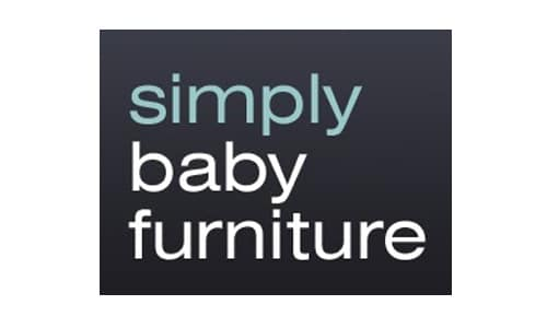 Simply Baby Furniture: Baby Furniture: Largest Selection of Cribs, Nursery Sets & more