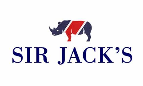 Sir Jacks - Men's Clothes