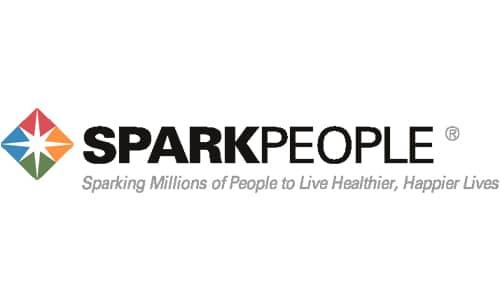 SparkPeople: Free Diet Plans