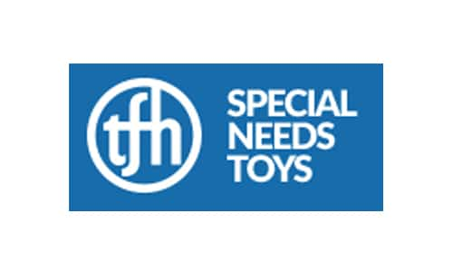 Special Needs Toys and Multi Sensory Equipment for Autism to Alzheimer's: Toy Shops - LinkQueen.com