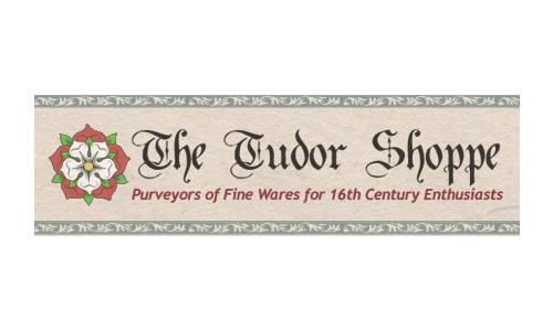 Tudor Shoppe: Renaissance Costumes, Medieval Clothing, Madrigal Costumes