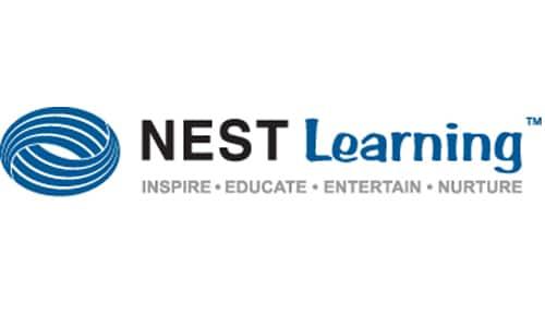 Homeschool Curriculum & Christian Homeschool Products | Christian Homeschool Resources | Educational Videos & Books | Nest Learning