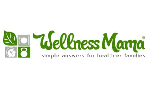 Wellness Mama®: Simple Answers for Healthier Families