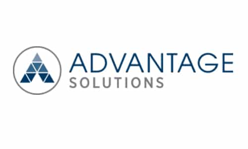 Advantage Solutions : Jobs, Careers, and Employment