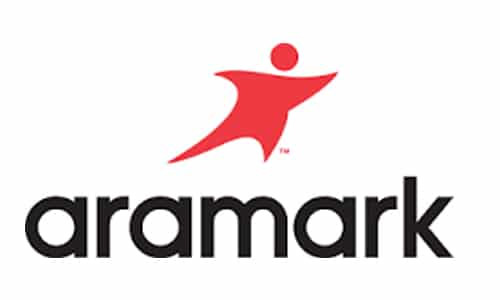 Aramark: Careers | Jobs