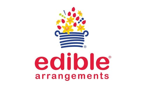 Edible Arrangements®: Fruit Baskets & Bouquets, Chocolate Covered Strawberries