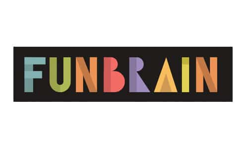 Funbrain: Games, Videos, and Books for Kids