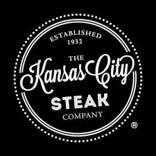 kansas_steaks