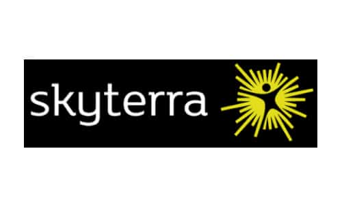 Skyterra: Wellness Retreat & Weight Loss Spa near Asheville NC - Retreats