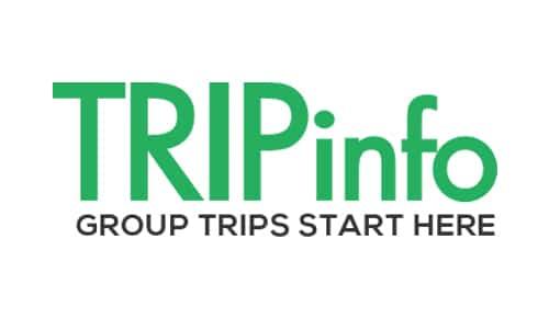 tripinfo: Trip Planning https://linkqueen.com