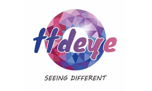 ttdye.com: seeing different