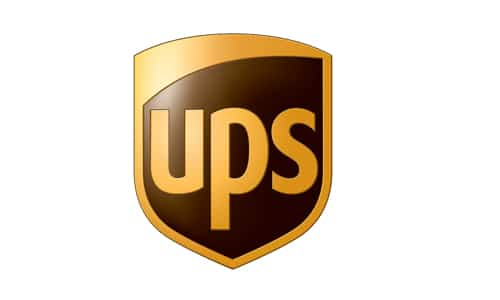 UPS: Careers | Jobs