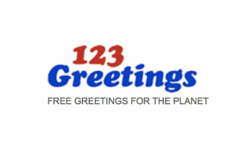 123 Greetings: Greeting cards, Wishes, Free Ecards, Postcards, Funny Cards