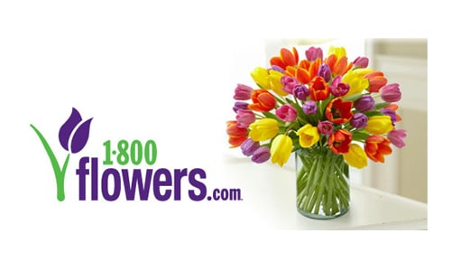1800 Flowers: Flower Delivery | Fresh Flowers Online
