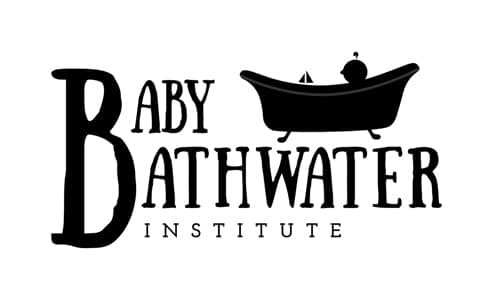 Baby Bathwater Institute: Mastermind Retreats