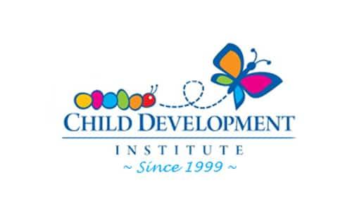 Child Development Info