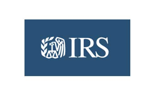 IRS: Internal Revenue Service