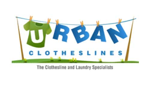 Clothesline Specialists | Retractable, Rotary, Racks & Ceiling Dryer