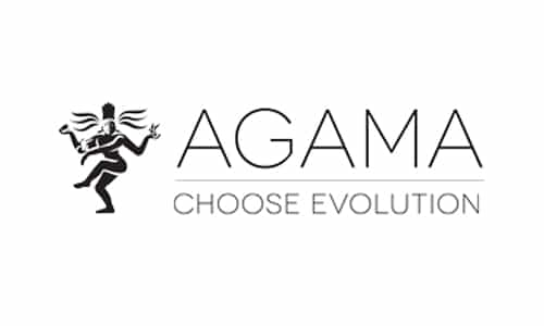 Agama: Yoga Retreat in Thailand