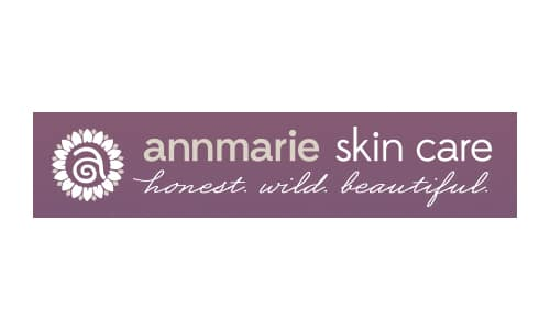 Annmarie: Organic & Natural Skin Care and Makeup