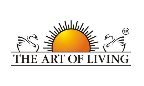 The Art of Living Foundation - Yoga | Meditation | Sudarshan Kriya | Sri Sri Ravi Shankar