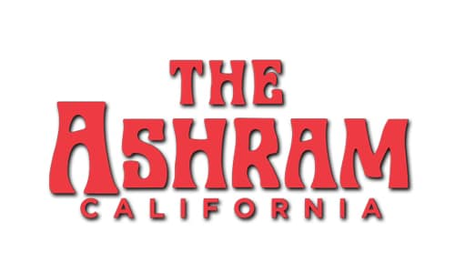 The Ashram | Spa Retreat Resort | Calabasas California | Lodging