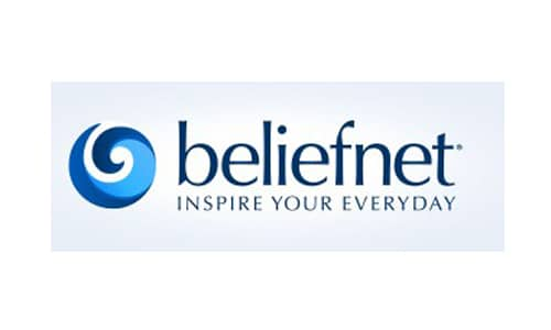 Beliefnet: Faith & Spirituality