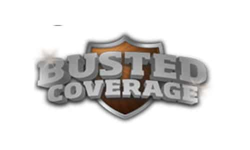 Busted Coverage: Sports news, podcasts, live interviews & some fun
