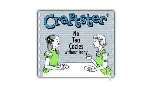 Craftster.org: A Community for Crafts and DIY Projects with Free Craft Ideas, Inspiration, Advice and More