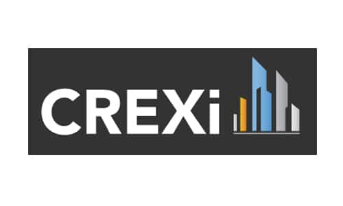 Crexi: Commercial Real Estate