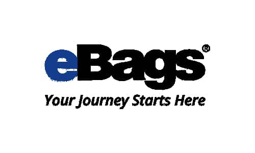 ebags.com: Shop Bags, Luggage, Backpacks, Suitcases & Everything Travel