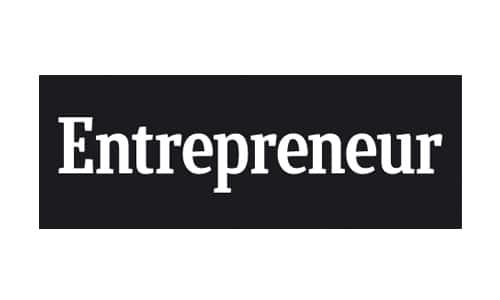 Entrepreneur: Start, Run & Grow your Business