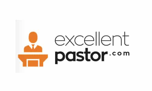 ExcellentPastor.com - Providing resources, content, and ideas for pastors and church leaders