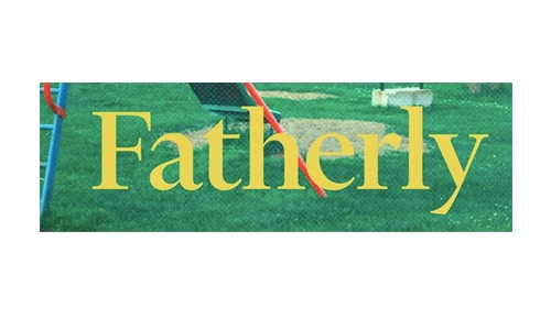 Fatherly: Parenting Website