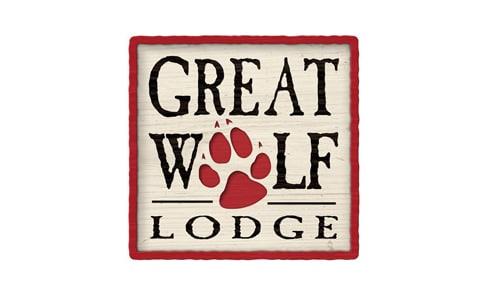 Great Wolf Lodge: Kids Travel https://linkqueen.com