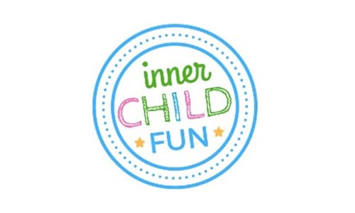 Inner Child Fun: What To Do With Kids | Crafts, Activities, Play Ideas!