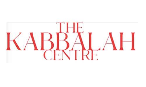 The Kabbalah Centre | The Kabbalah Centre International