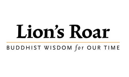 Lion's Roar - Buddhist Wisdom for Our Time