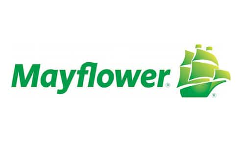 Mayflower Moving: America's Most Trusted Movers
