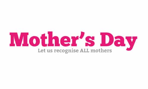 Mother's Day: About Mothers Day, Mothers Day Celebration