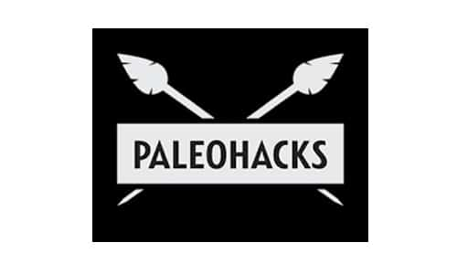 PaleoHacks: Best Paleo Community on the web
